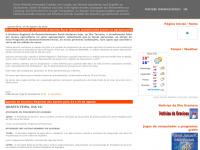 noticias-acores.blogspot.com