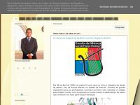 bandaluizdefranca.blogspot.com