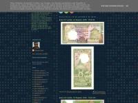 eurosenotas.blogspot.com