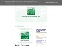 clubedecoleccionadoresdegaia.blogspot.com