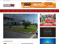 urupa190.com.br
