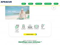 apracur.com.br
