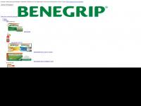 benegrip.com.br