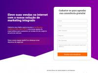 fabioweb.com.br