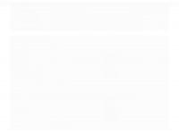 aventaisdivertidos.com.br