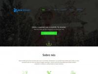 Ecoshower.com.br - ECOSHOWER - Economia de água e luz - INÍCIO
