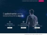 fadelpalestrantes.com.br