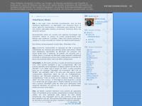 desenvolvendosw.blogspot.com