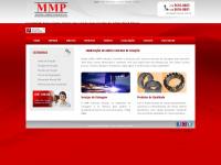 mmpind.com.br