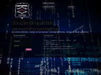 palharesinformatica.com.br