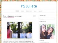 psjulieta.wordpress.com