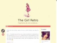thegirlretro.wordpress.com