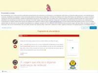 thegirlretro.wordpress.com