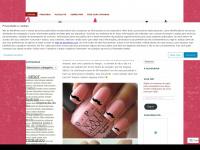 modaeamores.wordpress.com