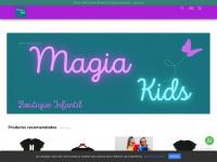 magiakids.com.br