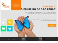 aguiasdaserra.com.br