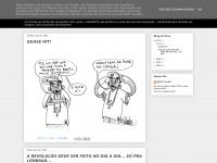 abarreta.blogspot.com