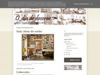 odiadedecorar.blogspot.com