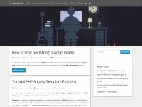 rafaelwendel.com
