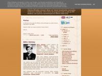 aoladodamusica.blogspot.com