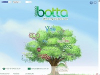 botta.com.br