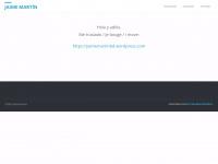 jaimemartin.info
