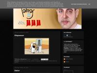 Adrianpalmas.blogspot.com - PALMAS dibu JA, JA, JA