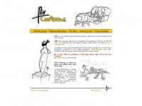 Pincartoons.com.cy - PIN Cartoons