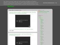 programacienciaesaude.blogspot.com