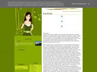wandafotos.blogspot.com