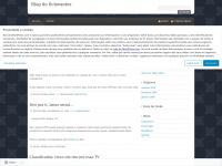 schwantes.wordpress.com