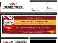 nelsonvieira.com.br