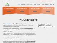 planosdesaudebsb.com.br
