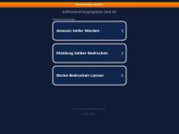 editoranovaspaginas.com.br