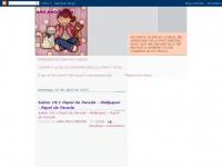 anamarquesin.blogspot.com