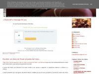 cabradeservico.blogspot.com