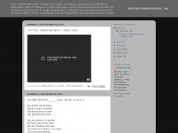 milbarreiros.blogspot.com
