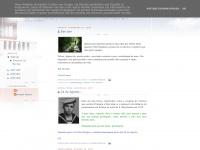 mundivagancias.blogspot.com