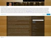 advocaciatrabalhistabancaria.wordpress.com
