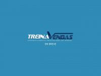 Treinavendas.com.br