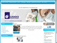 Uddo.com.br - UDDO - Clínica de Diagnósticos Médicos | São Paulo