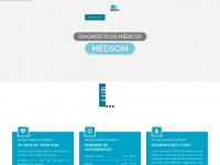 medsom.com.br
