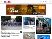 bahiadiaadia.com
