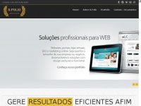 Home - Dfolio Websites