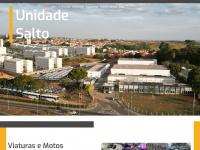 flashengenharia.com.br