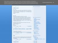 esfericamenteelegantes.blogspot.com