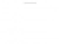 afterstylecomesfashion.com