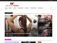 dicasdetreino.com.br
