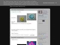 coisasfeitaspormim.blogspot.com