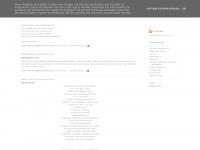 cidademagica.blogspot.com